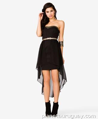 compra y venta ropa: