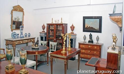 Compro muebles amazing mueble de empotrado melamine with for Fabricas de muebles en montevideo uruguay