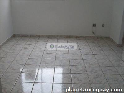 Colocaci n y reparaciones de pisos ba os cocinas patios for Precios de pisos para patios
